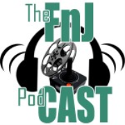FnJ Podcast