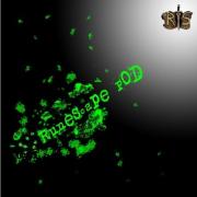 RuneScapePOD