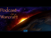 Podcast of Warcraft