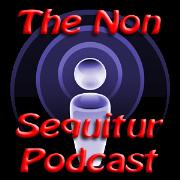 The Non Sequitur Podcast