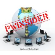 PWinsider's Podcast