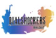 DualShockers » DualCast
