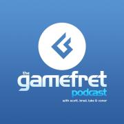 The GameFret.com Podcast