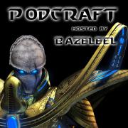 VTW Radio: Podcraft