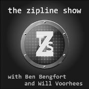 The Zipline Show » Podcast Feed