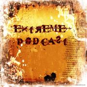 Voodoo Extreme's Extreme Podcast