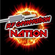 RF Generation Nation Podcast