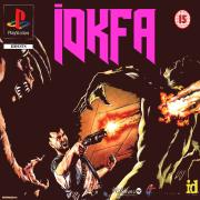 IDKFA Podcast