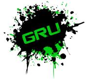 Gamer Review Underground