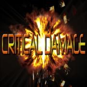 Critical Damage