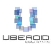 Uberoid Podcast