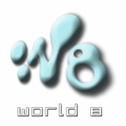 World 8