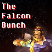 The Falcon Bunch