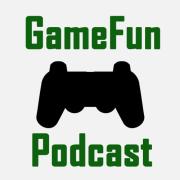 GameFun Week in Review: 1st Amendment, Bioshock, and Flaming