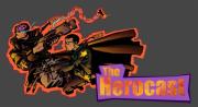 HeroCast