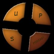 UPS-MW2 Episode 1 - Stimulus+Basic Maps