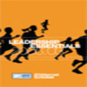 ULI Leadership Essentials Edition 3, 2006