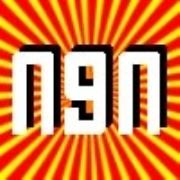 New Gamer Nation Podcast