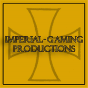 Imperial Gaming & Skeptic Conservative   Blog Talk Radio Feed