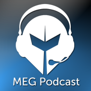 Midwest Electronic Gaming Podcast