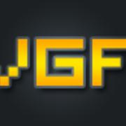 VGF Strat Corner podcast