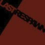 LastRespawn