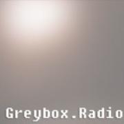 Greybox.Radio