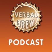 Verbal Brew » Podcast Feed