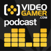 The VideoGamer.com Podcast