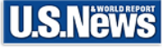US News | Retirement Ready