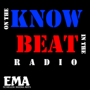 On the Know, In the Beat Radio