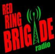 Red Ring Brigade Radio (iPod)