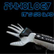 Pwnology Show