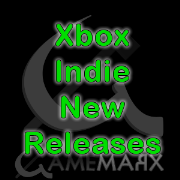 Xbox Indie New Releases