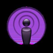 ShelterCast (iPod)