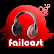 Epic Failure Blog » Failcast