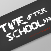 Time After School