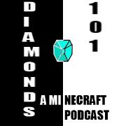 diamonds101
