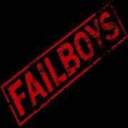 Failboys