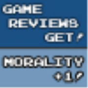 Morality Plus One Podcast