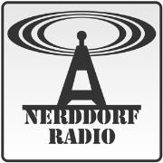 Nerddorf Radio