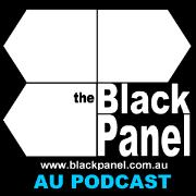 The Black Panel Podcast