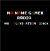 NNGpodcast