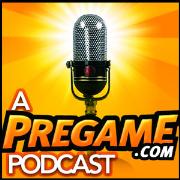 Pregame.com Sports Betting Preview