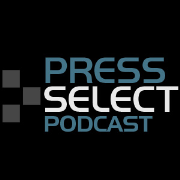 Press Select Podcast