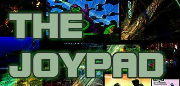 The Joypad Video Gaming Podcast