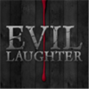 The Evil Laughter Show