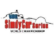 Inside SimdyCar