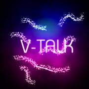 Virtual Talk