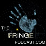 The Fringe Podcast
